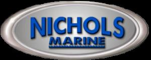 nicholsmarineinc.com logo